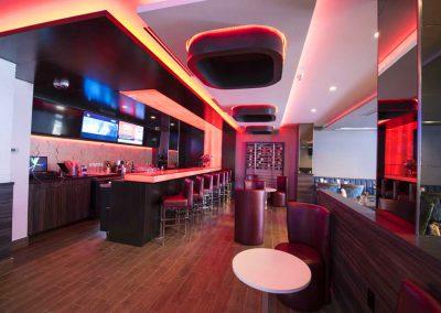 bar_room_01