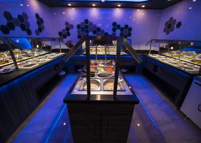 buffet_blue_display_01